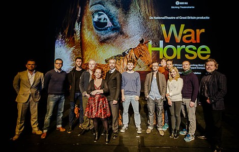 WarHorse_VLCast_MH